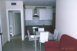 Three room apartment with parking space in the residence - Lote 10993 (Subasta 10993)