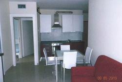 Trilocale con posto auto in residence - Lotto 10993 (Asta 10993)
