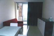 Immagine n1 - Trilocale con posto auto in residence - Asta 10993