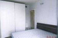 Immagine n2 - Trilocale con posto auto in residence - Asta 10993