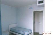 Immagine n3 - Trilocale con posto auto in residence - Asta 10993