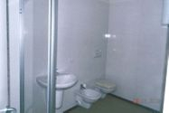 Immagine n4 - Trilocale con posto auto in residence - Asta 10993