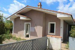 Rough villa with garden and cellar  unit A  - Lot 11000 (Auction 11000)