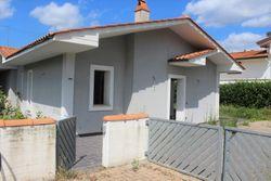 Rough villa with garden and cellar  unit B  - Lot 11001 (Auction 11001)