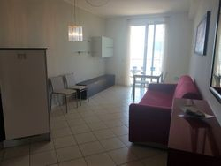 Two room apartment facing the sea n.   - Lote 11019 (Subasta 11019)