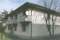 Tre palazzine residenziali - Lotto 11024 (Asta 11024)
