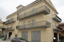 Four room apartment on the second floor - Lot 11027 (Auction 11027)