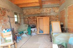 Rustico con giardino (sub 45) in Tenuta Vernea - Lotto 11038 (Asta 11038)