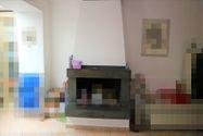 Immagine n5 - Appartamento con giardino, cantine e garage - Asta 11042