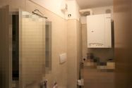 Immagine n7 - Appartamento con giardino, cantine e garage - Asta 11042
