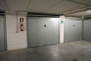 Immagine n10 - Appartamento con giardino, cantine e garage - Asta 11042