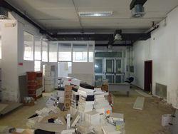 Porzione di laboratorio artigianale - Lotto 11043 (Asta 11043)