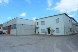 Craft complex with land and road - Lot 11047 (Auction 11047)