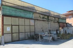 Craft complex with accommodation and square - Lot 11051 (Auction 11051)