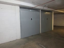 Garage in complesso residenziale (sub 92) - Lotto 11053 (Asta 11053)