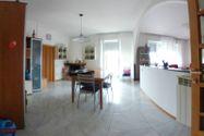 Immagine n0 - Quota 1/2 di appartamento al piano primo - Asta 11062
