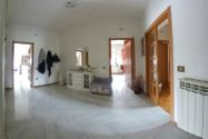 Immagine n1 - Quota 1/2 di appartamento al piano primo - Asta 11062