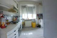 Immagine n2 - Quota 1/2 di appartamento al piano primo - Asta 11062
