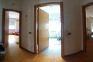 Immagine n3 - Quota 1/2 di appartamento al piano primo - Asta 11062