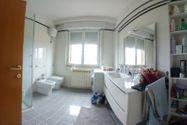 Immagine n4 - Quota 1/2 di appartamento al piano primo - Asta 11062