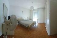 Immagine n5 - Quota 1/2 di appartamento al piano primo - Asta 11062