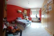 Immagine n6 - Quota 1/2 di appartamento al piano primo - Asta 11062