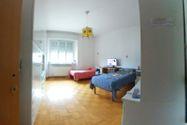 Immagine n7 - Quota 1/2 di appartamento al piano primo - Asta 11062