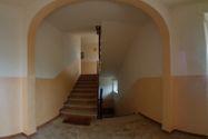 Immagine n8 - Quota 1/2 di appartamento al piano primo - Asta 11062