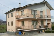 Immagine n9 - Quota 1/2 di appartamento al piano primo - Asta 11062