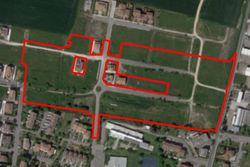 Terreni edificabili residenziali di 28.280 mq