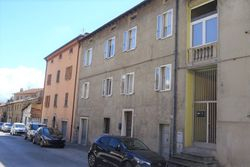 Large apartment with terrace - Lot 11067 (Auction 11067)