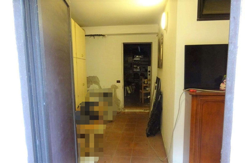 #11072 Quota 1/2 di laboratorio con magazzino in vendita - foto 3
