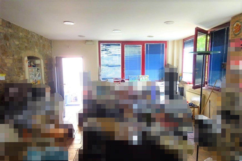 #11072 Quota 1/2 di laboratorio con magazzino in vendita - foto 5