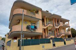 Trilocale al piano terra con cortile - Lotto 11086 (Asta 11086)
