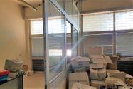 Immagine n3 - Negozio al piano terra e magazzino interrato - Asta 11087