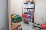Immagine n5 - Negozio al piano terra e magazzino interrato - Asta 11087