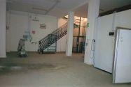 Immagine n7 - Negozio al piano terra e magazzino interrato - Asta 11087
