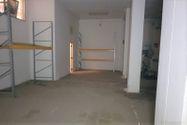 Immagine n8 - Negozio al piano terra e magazzino interrato - Asta 11087