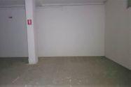 Immagine n9 - Negozio al piano terra e magazzino interrato - Asta 11087