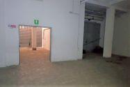 Immagine n11 - Negozio al piano terra e magazzino interrato - Asta 11087
