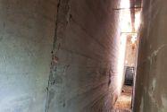 Immagine n13 - Negozio al piano terra e magazzino interrato - Asta 11087