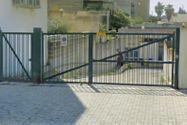 Immagine n14 - Negozio al piano terra e magazzino interrato - Asta 11087