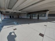Immagine n9 - Capannone commerciale con ampio piazzale - Asta 11100