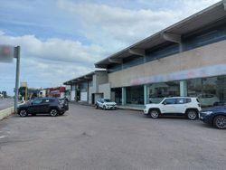 Commercial complex with fuel yard - Lot 11101 (Auction 11101)