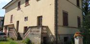 Immagine n1 - Villa unifamiliare su 3 livelli - Asta 11102