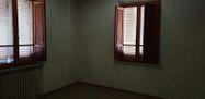 Immagine n3 - Villa unifamiliare su 3 livelli - Asta 11102
