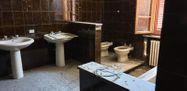 Immagine n4 - Villa unifamiliare su 3 livelli - Asta 11102