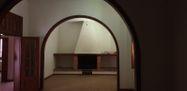 Immagine n5 - Villa unifamiliare su 3 livelli - Asta 11102
