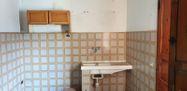 Immagine n6 - Villa unifamiliare su 3 livelli - Asta 11102