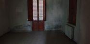 Immagine n7 - Villa unifamiliare su 3 livelli - Asta 11102
